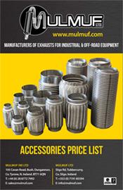 accessories-cover-small